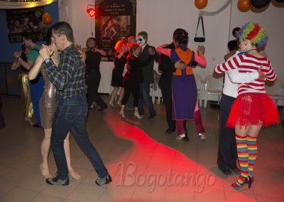 HalloweenTinta Roja y Abrojito 51