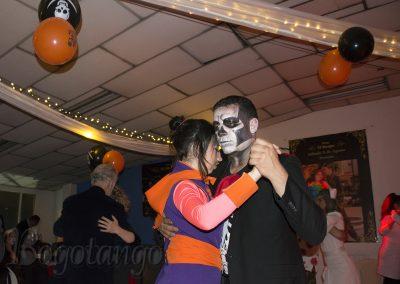 HalloweenTinta Roja y Abrojito 53