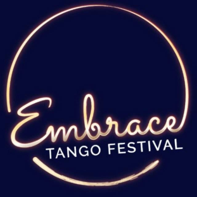 Colombia y Argentina en fraternidad por el Tango